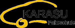 Fahrschule-Karasu